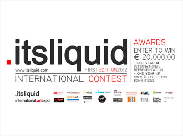 http://www.itsliquid.com/contest/wp-content/uploads/2016/09/itsliquid_contest_first_edition_003-585x435.jpg