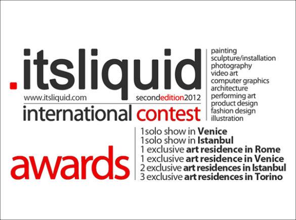 http://www.itsliquid.com/contest/wp-content/uploads/2016/09/itsliquid_contest_second_edition_002-585x435.jpg