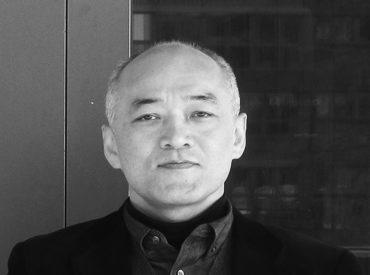 http://www.itsliquid.com/contest/wp-content/uploads/2016/09/masato_hayashi_002-370x275.jpg