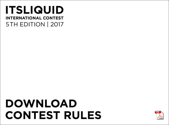http://www.itsliquid.com/contest/wp-content/uploads/2016/12/download_contest_rules_web-585x435-1-585x435.jpg