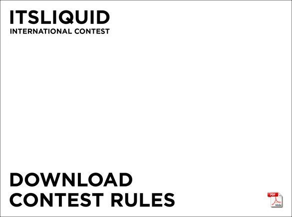 http://www.itsliquid.com/contest/wp-content/uploads/2016/12/download_contest_rules_web-585x435-2-585x435.jpg