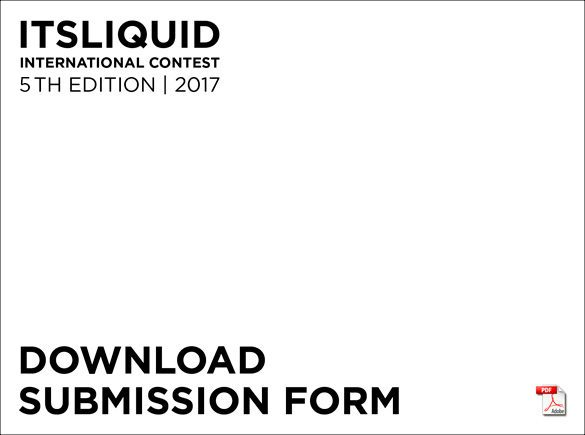 http://www.itsliquid.com/contest/wp-content/uploads/2016/12/download_submission_form_web-585x435-1-585x435.jpg