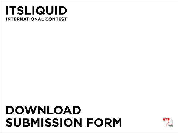 http://www.itsliquid.com/contest/wp-content/uploads/2016/12/download_submission_form_web-585x435-2-585x435.jpg