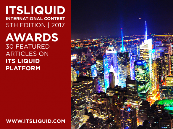 http://www.itsliquid.com/contest/wp-content/uploads/2017/01/itsliquid_contest_award_007-585x435.png