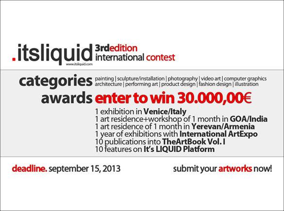 http://www.itsliquid.com/contest/wp-content/uploads/2017/01/itsliquid_contest_third_edition_001-585x435.jpg