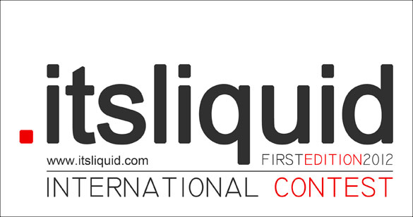 //www.itsliquid.com/contest/wp-content/uploads/2017/01/logo_first_edition_2012_001.jpg