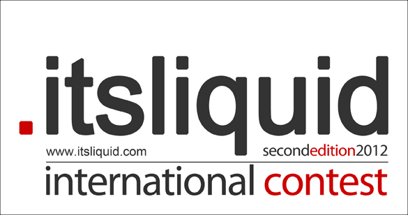 //www.itsliquid.com/contest/wp-content/uploads/2017/01/logo_second_edition_2012_002.jpg