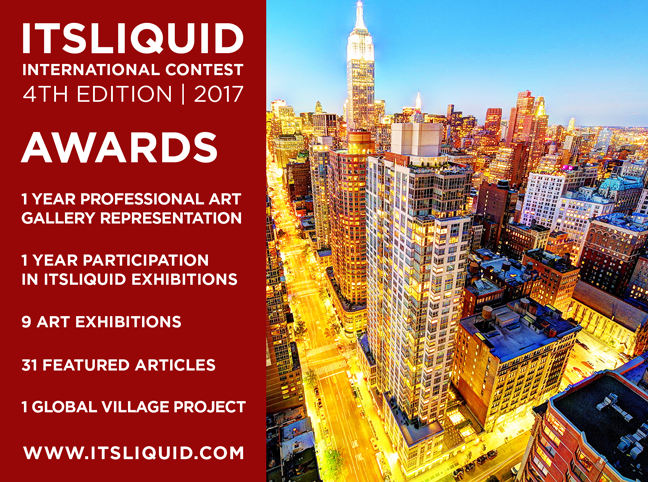 //www.itsliquid.com/contest/wp-content/uploads/2017/10/newsletter.png