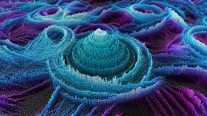 //www.itsliquid.com/contest/wp-content/uploads/2018/07/01_3D-abstract-spiral_web.png