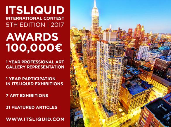 http://www.itsliquid.com/contest/wp-content/uploads/2018/07/itsliquid_contest_prizes_verticale-585x435.png