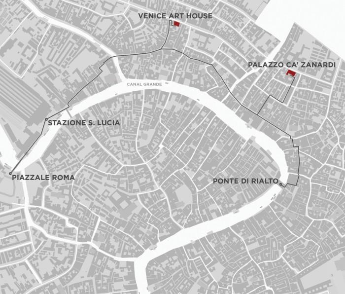 venice_map_RGB