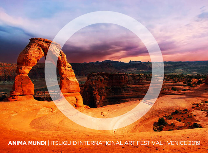 CALL FOR ARTISTS: ANIMA MUNDI FESTIVAL 2019 - VISIONS