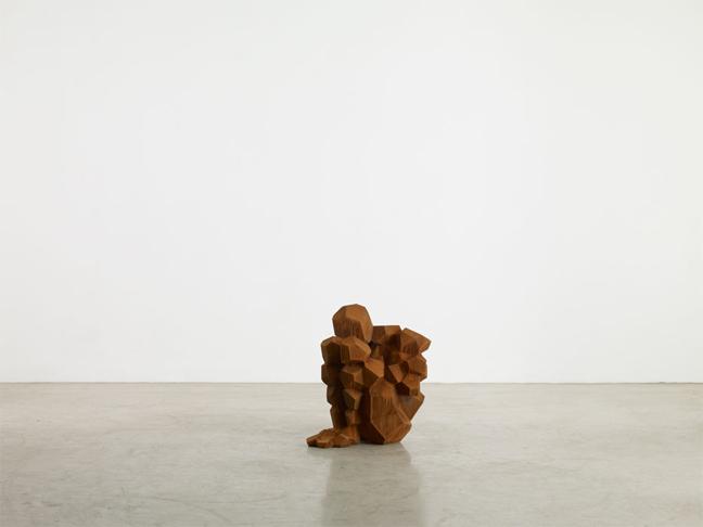 Antony Gormley Sculpture Itsliquid Group Official Website