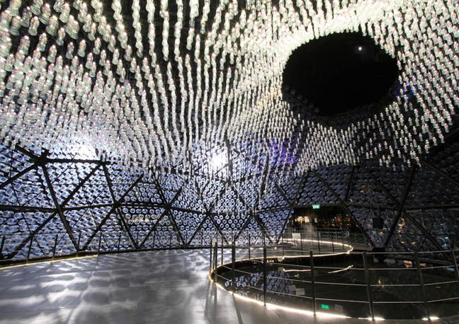 lantern-pavilion