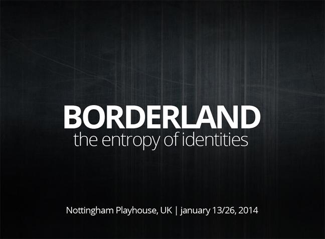 borderland_opening_web