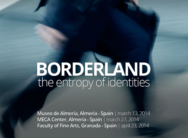 borderland_opening
