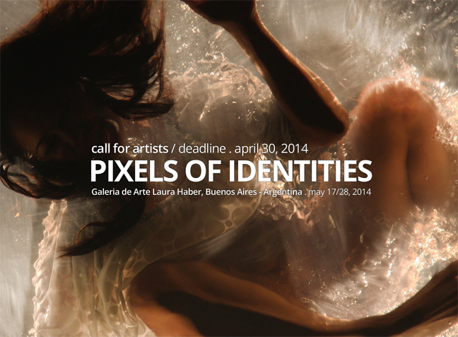 pixels-of-identities