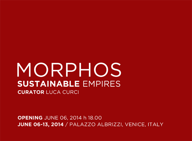 morphos_venice_opening_002_web