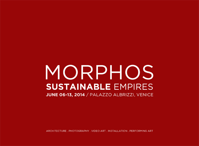 morphos_venice_opening_003_web