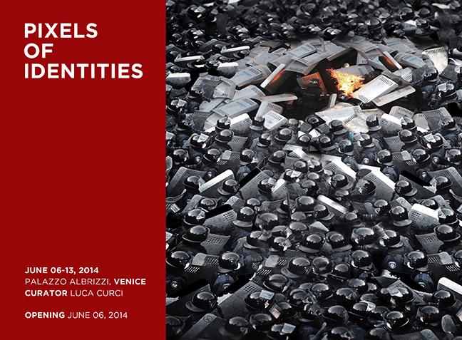 pixelsofidentities_venice__opening_hires_001_web