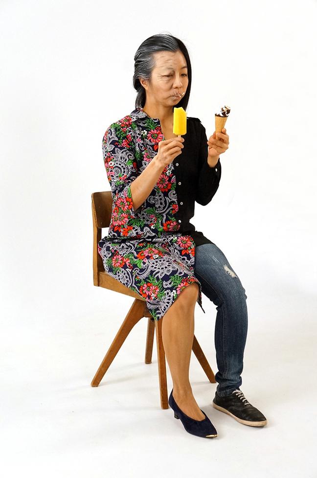 Ya-Wen Fu
