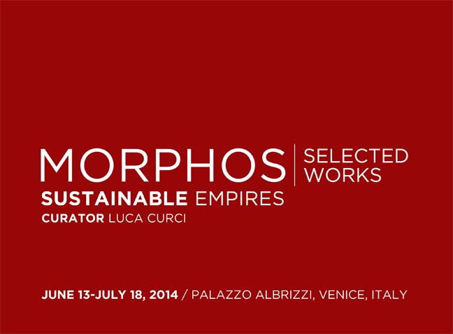 morphos_venice_selectedworks_001_web