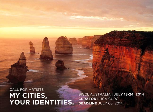 my_cities_australia_web_001