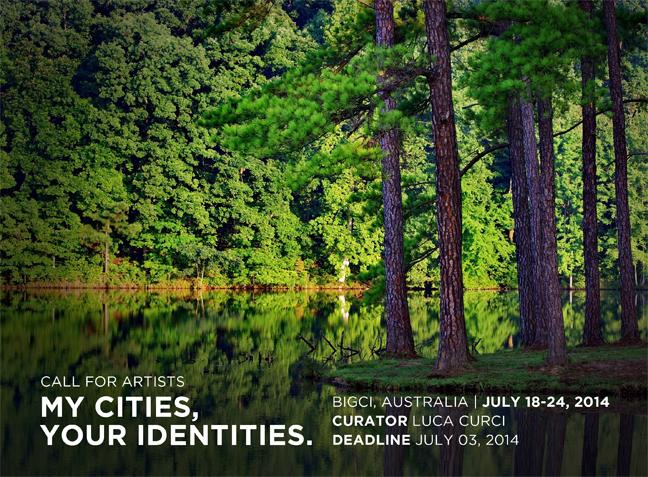 my_cities_australia