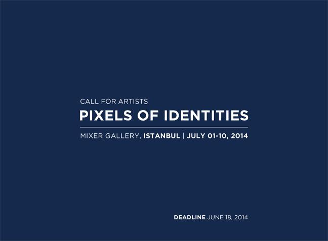 pixelsofidentities_istanbul_003_web