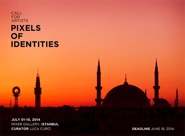 pixelsofidentities_istanbul_004_web