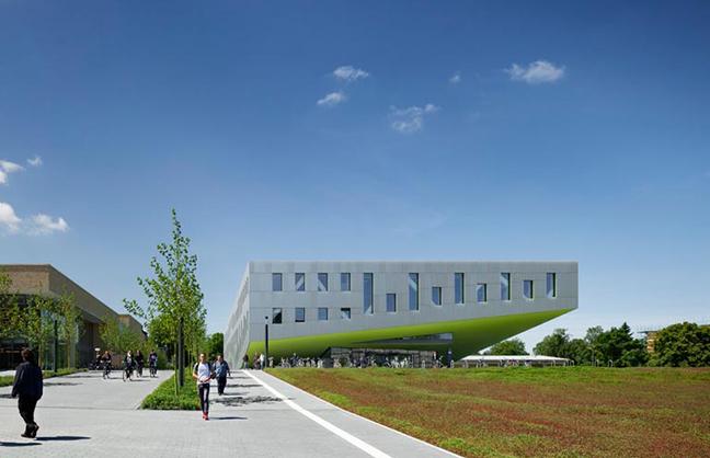 Campus Osnabrück