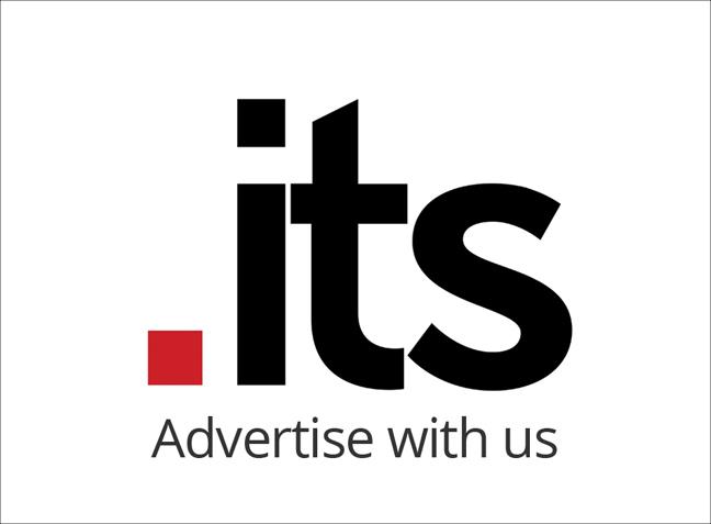 itsliquid_advertise_005_web
