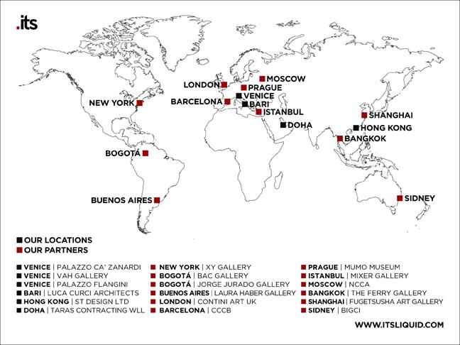 locations_map_web_003