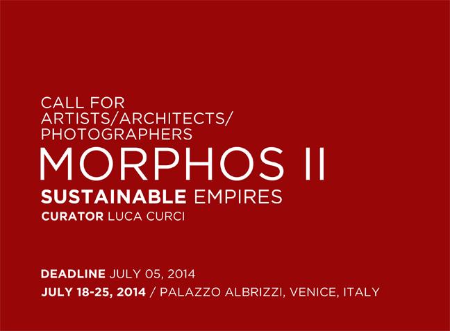 morphos II