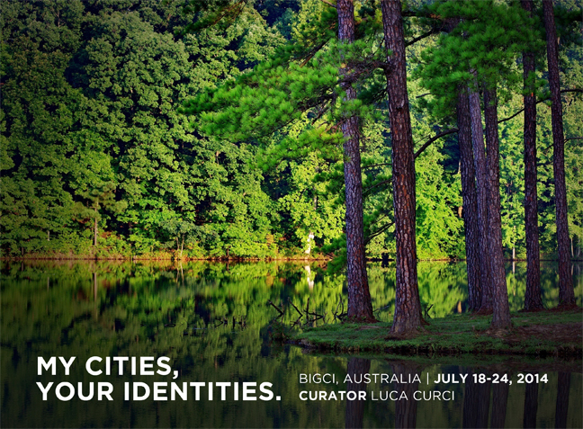 my_cities_australia_opening_002_web