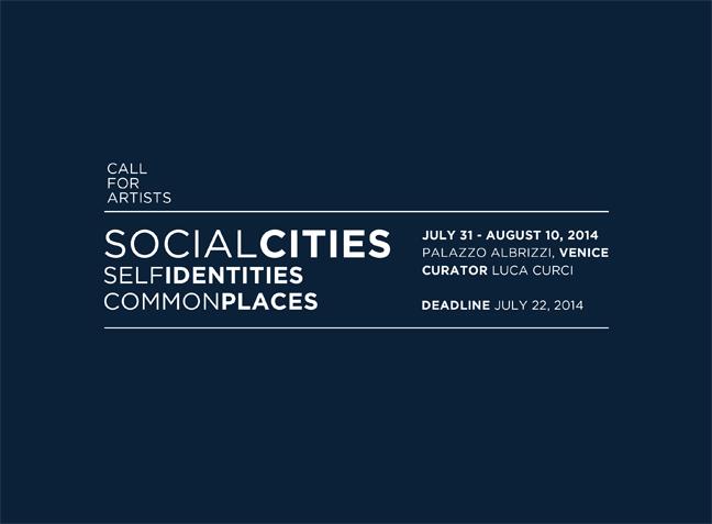 social cities
