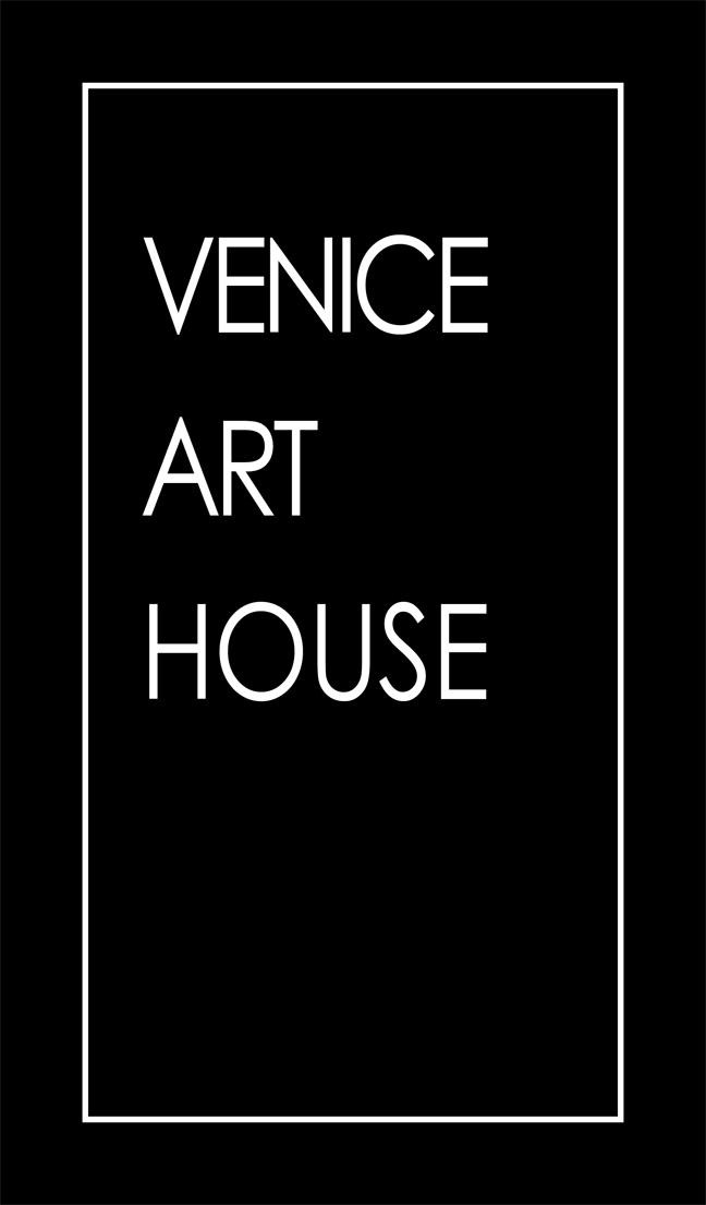 venicearthouse