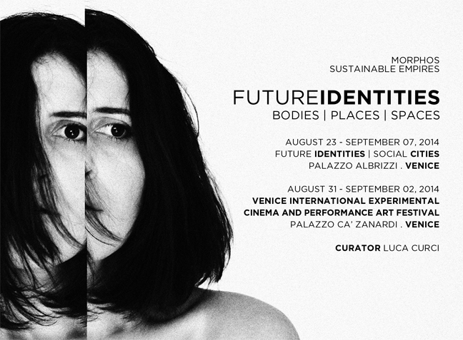 future_identities