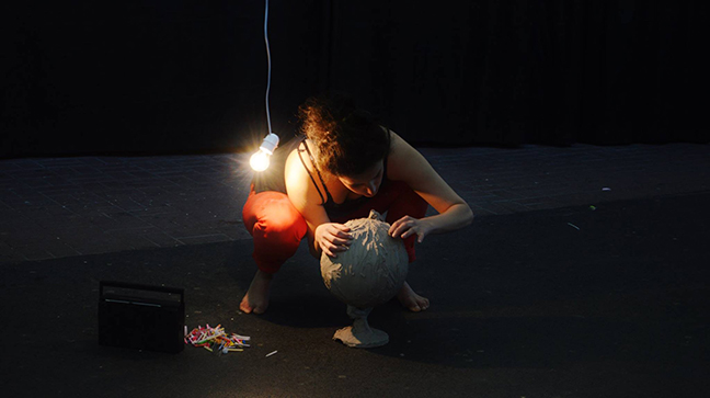 Natalia Jaime-Cortez