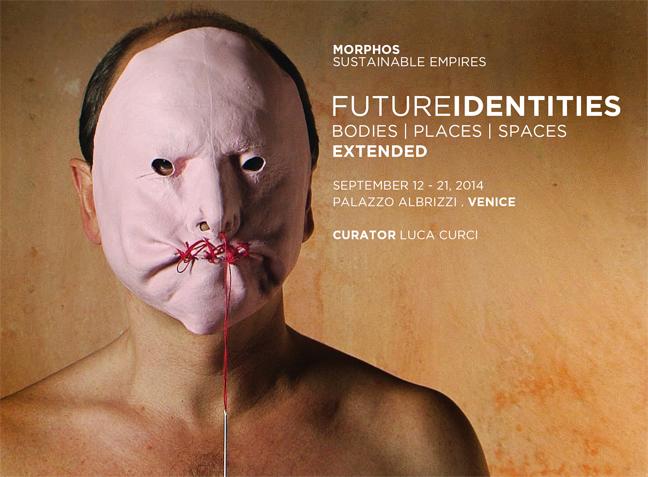 future_identities_opening_001_web