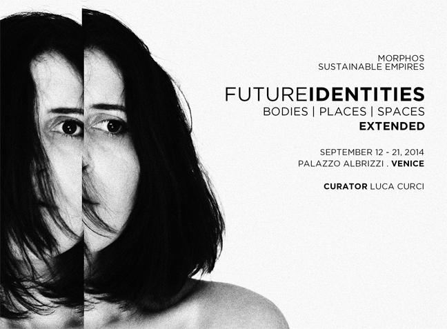 future_identities_opening_002_web