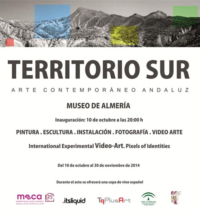 Invitacion Territorio Sur_web