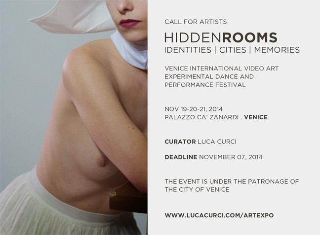 hidden_rooms_002b_NEW_web
