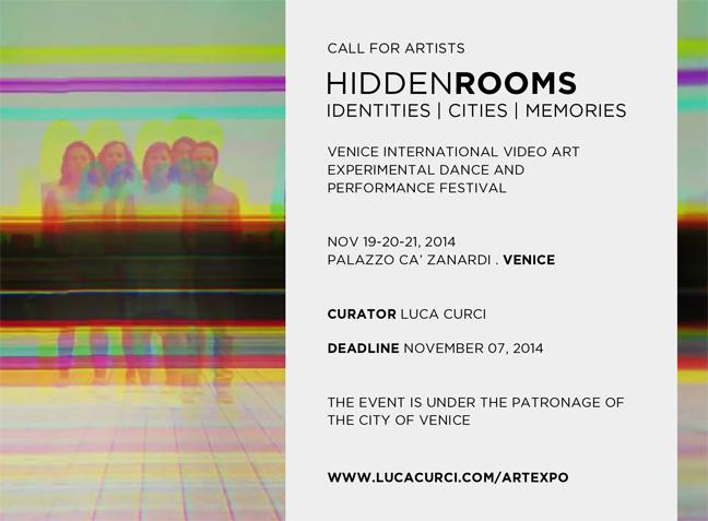 hidden_rooms
