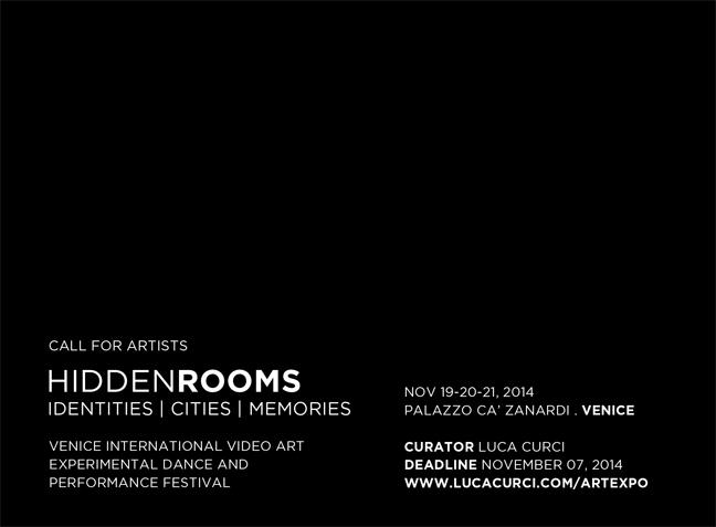 hidden_rooms_006_NEW_web