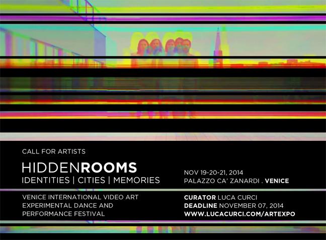 hidden_rooms_007_NEW_web