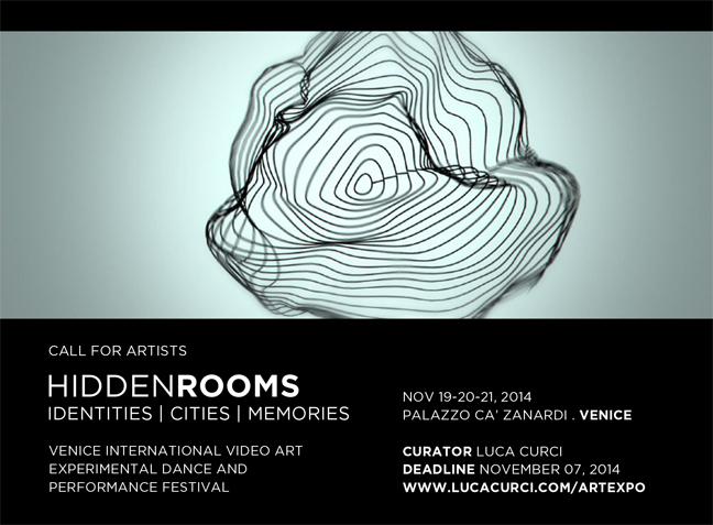 hidden_rooms_008_NEW_web