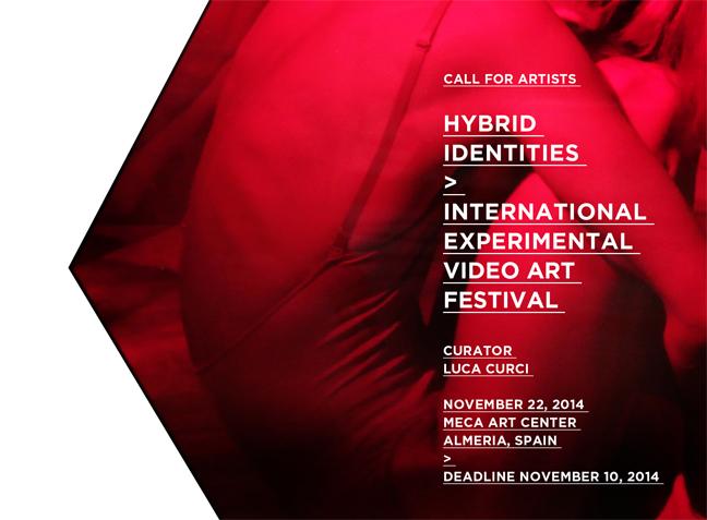 hybrid_identities