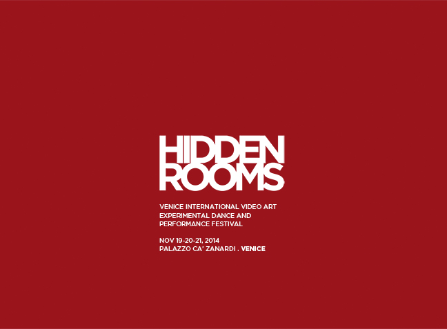 hidden_rooms_opening_001_web