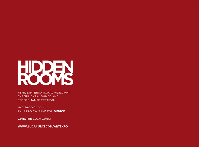 hidden_rooms